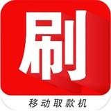 云南丰络科技有限公司